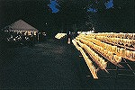戦艦大和みたま祭
