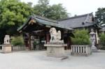 天神社(大和高田市)