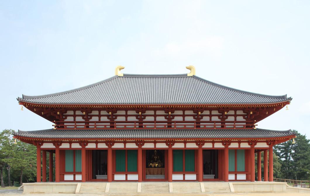 興福寺|奈良県観光[公式サイト]...