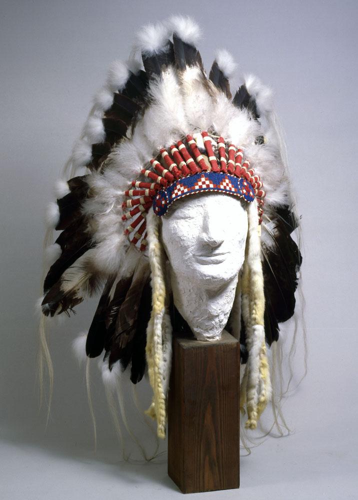 第261回トーク・サンコーカン(公開講演会)「北米先住民を知るための基礎知識」
