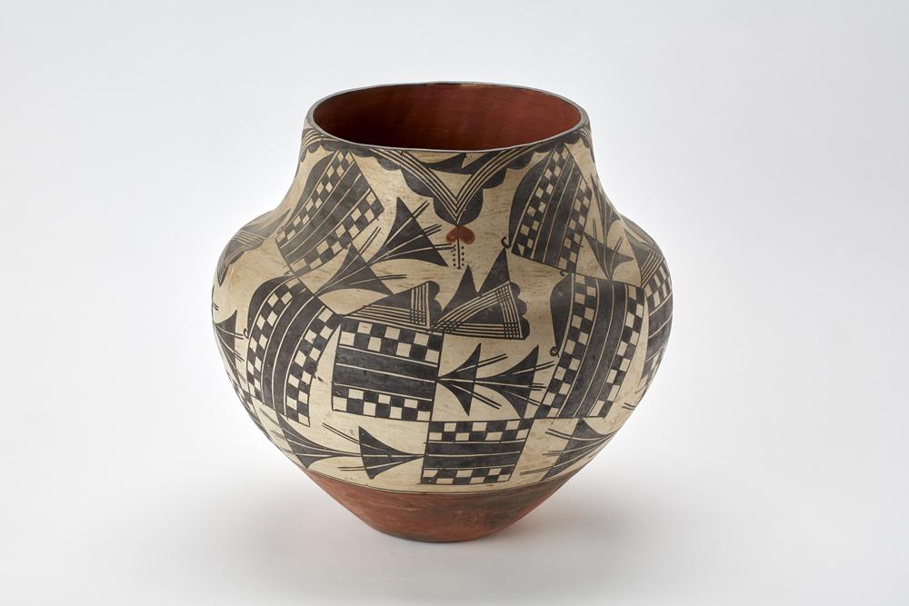 第81回企画展「大自然への敬意―北米先住民の伝統文化―」