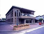 水平社博物館