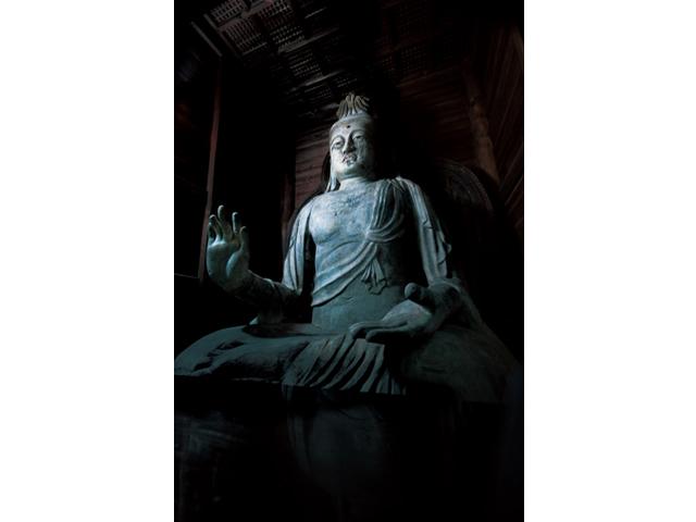 岡寺 重要文化財「書院」特別拝観