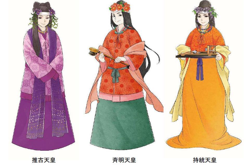 奈良県立美術館連携展示「明日香まるごと博物館ー全域に文化財が眠る村とその魅力ー」