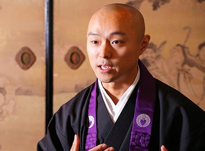 現代に受け継ぐ寺子屋の学び