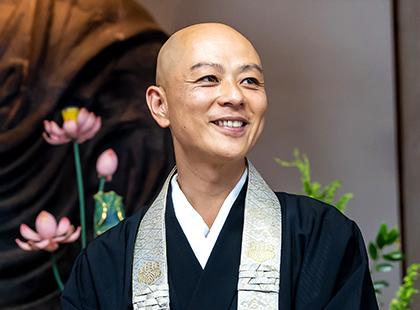 聖徳太子らも手を合わせた日本最初の寺院