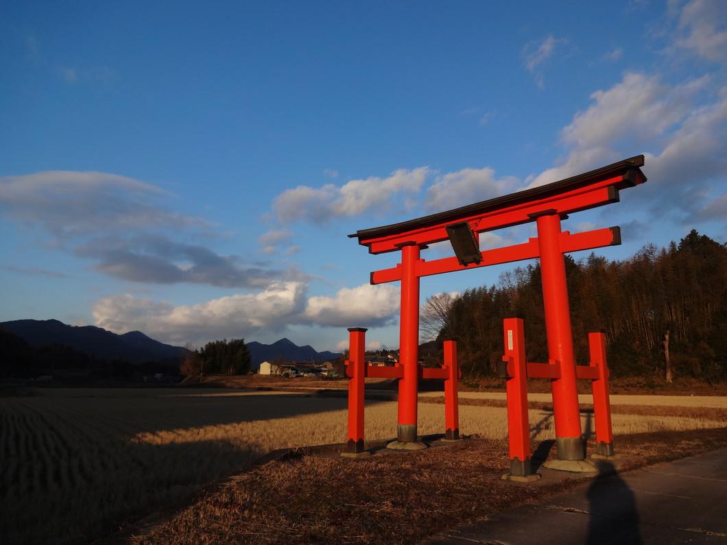 あきの蛍能|阿紀神社|奈良県観光[公式サイト] あをによし ...