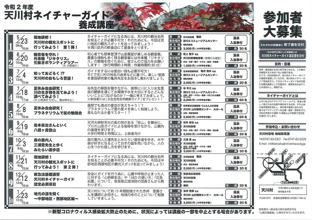 奈良 県 コロナ ウイルス 感染 者