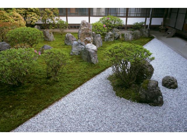 春日大社 非公開の近代和風建築と庭園