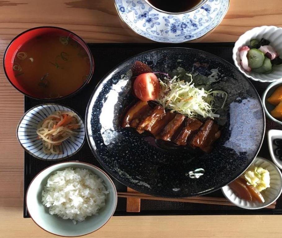 ランチ(1,000円)